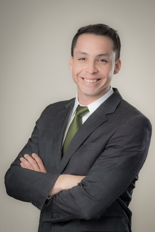 Cristian Saéz