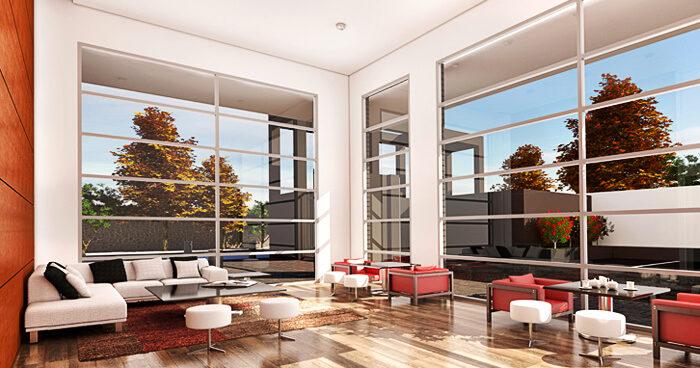 lounge ecoitalia