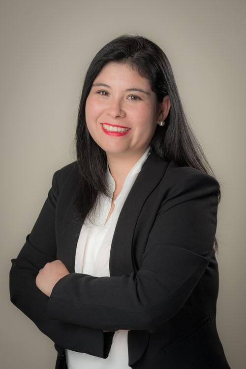 Valentina  Riquelme