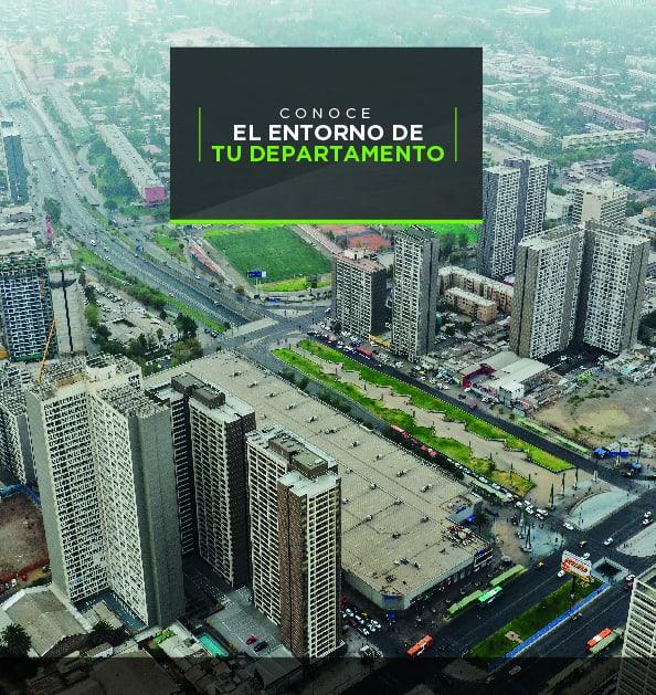 entorno_eco_santiago