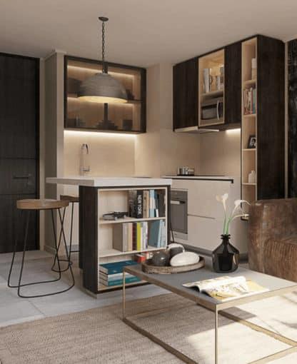 cocina2 diseño